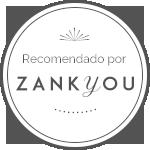 Recomendación Zankyou Bodas Salsia Catering