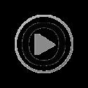 audioled_vlc
