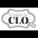 eltallerdeclo web