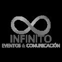 infinito eventos