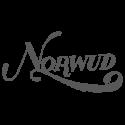 norwud_